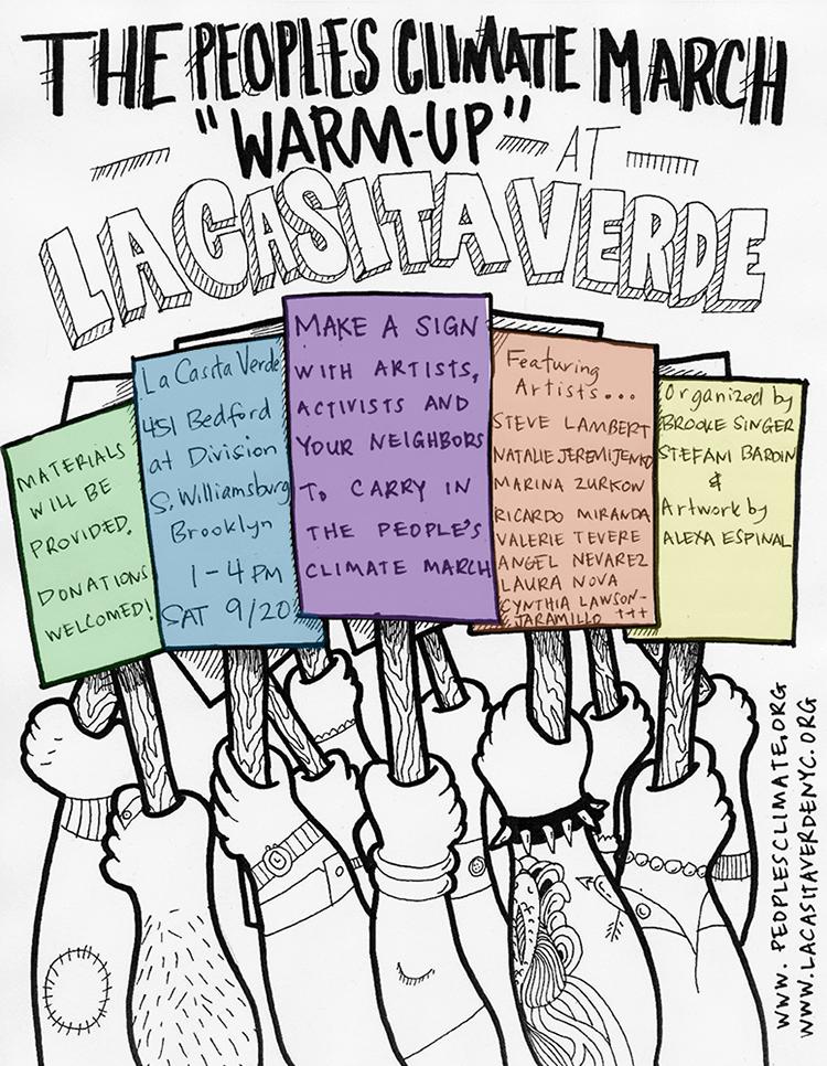 lcv_warmup_med